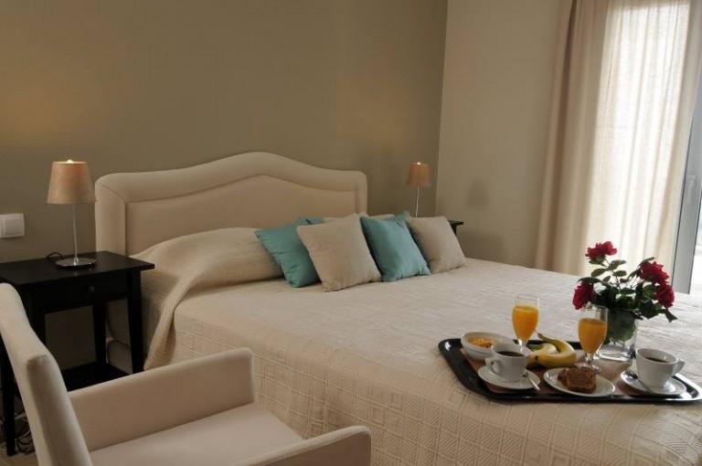 athena-hotel