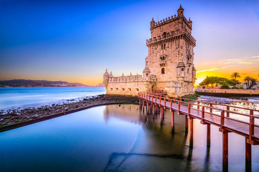 γνωριμίες ιστοσελίδες Πορτογαλία Αυτό το όμορφο διαβολάκι ραντεβού