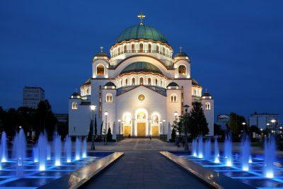 ekdromi-serbia